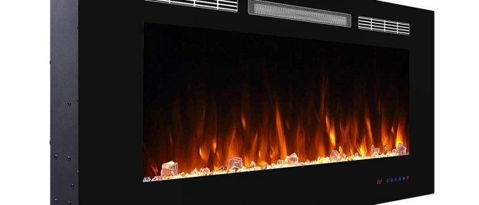 Best buy electric fireplace 2020 – Do Not Buy Before Reading This!