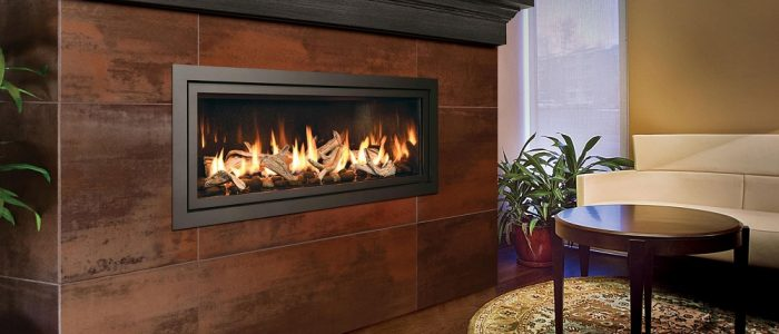 10 Best Electric Wall Fireplace Review 2021 – [Buyers Guide]