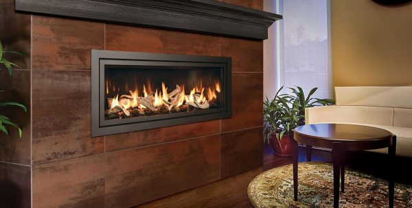 Electric Wall Fireplace Review