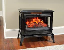 10 Best Electric Fireplace Heater 2021 – Do Not Buy Before Reading This!
