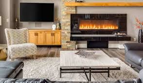 10 Best Electric Fireplace Insert 2021 – Do Not Buy Before Reading This!