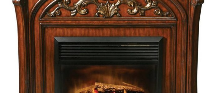 10 Best Electric Fireplace 2021 – Do Not Buy Before Reading This!