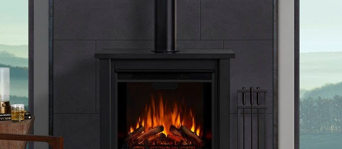 10 Electric Fireplace Heater 2021 – Do Not Buy Before Reading This!