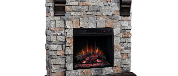 10 Electric Fireplace Wall 2021 – Do Not Buy Before Reading This!
