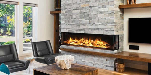 10 Electric Fireplace Designs 2021 – Do Not Buy Before Reading This!