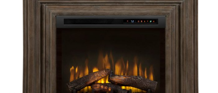 10 Electric Fireplace Built In 2020 – Do Not Buy Before Reading This!