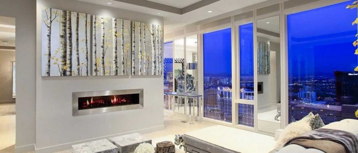 10 Electric Fireplace Build 2020 – Do Not Buy Before Reading This!