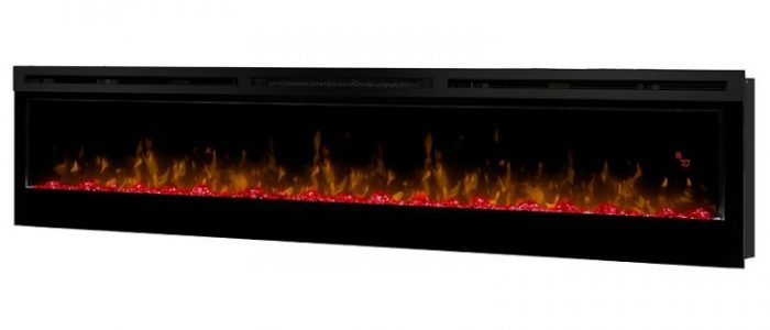 10 Electric Fireplace Corner 2020 – Do Not Buy Before Reading This!
