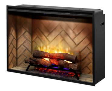 10 Electric Fireplace Depot 2021 – Do Not Buy Before Reading This!