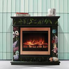 10 Electric Fireplace Kitchen 2020 – Do Not Buy Before Reading This!
