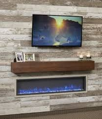 10 Diy Electric Fireplace 2021 – Do Not Buy Before Reading This!
