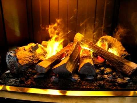 Electric Fireplace For Sale 2021
