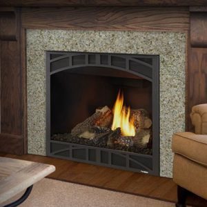 10 Electric Fireplace Heat 2021 – Do Not Buy Before Reading This!