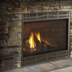 10 Electric Fireplace In Bedroom 2021 – Do Not Buy Before Reading This!