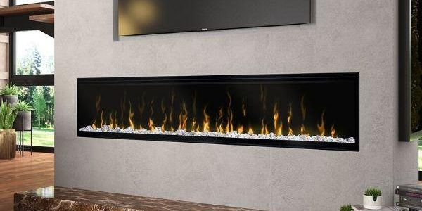 10 Best Electric Fireplaces 2021 – Do Not Buy Before reading This