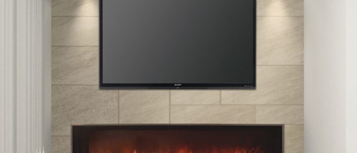 10 Best Candard Electric Fireplace Reviews 2021 – [Buyers Guide]