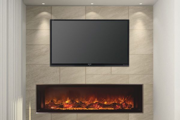 Best Candard Electric Fireplace Reviews