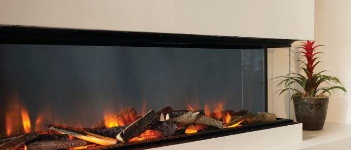 10 Best Electric Fireplaces Insert 2021- [Buyers Guide]